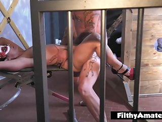 Swinger orgie anal sex - Huge orgy in the rooms of the swingers