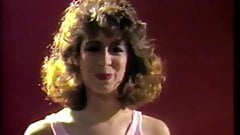 Christy Canyon classic film 1985