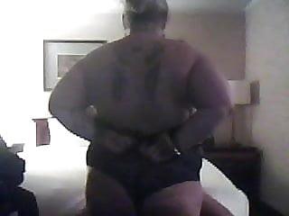 Pissed boxers roommate - Mature blong bbw sucks and fucks black boxer