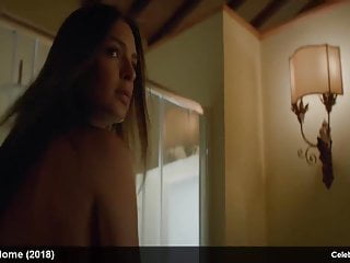 Naked poison scene Emily ratajkowski naked and sexy scenes