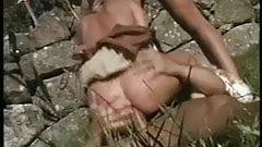 More swedish vintage porn
