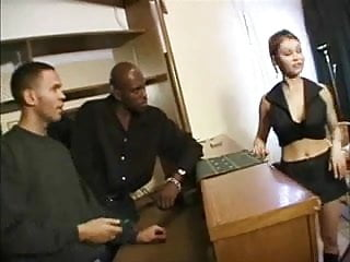 Big black dick tit white Elena nikulina little white chicks, big black monster dicks