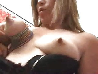 Vintage pierced jade ring Milking tits and pussy rings