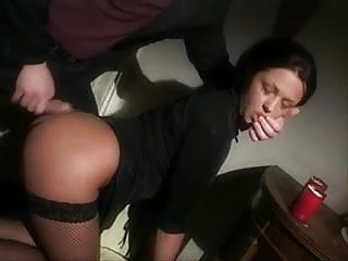 Xxx pics of italian girls Monica xxx