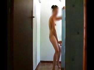 Pour elle sex victoria abril - Elle cherche des volontaires pour soccuper delle