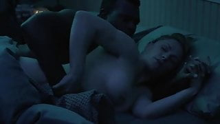 Anna Paquin - ''The Affair'' s5e01