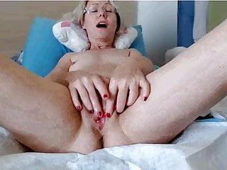 Stimulation multi orgasm ma Multi orgasm