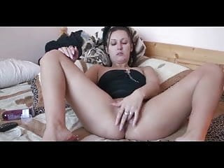Tranny trick the movie Double fisting and other pussy and anal gaping tricks