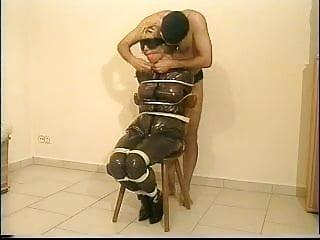 Patsi kinset nude - Patsy plastic 2 001