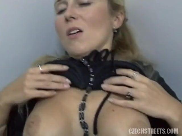 Free download & watch milf xhNJGc  porn movies