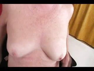Dirty sex lokes Grandma dirty sex