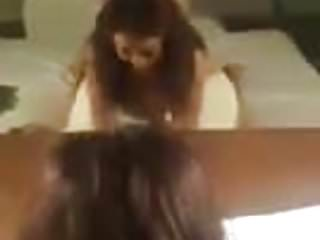 Fucked getting mature woman - Mature woman getting fucked at the hotel