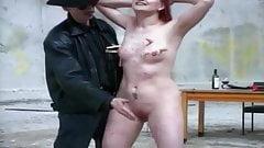 German BDSM #10