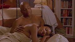Gabrielle Union - ''Deliver Us from Eva''