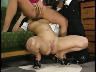 Erotic enema mpg Magma wet - uuh, ich muss mal....mpg