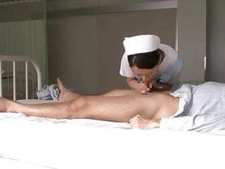 Soul calibur 3 taki nude Taki-san semen check facial