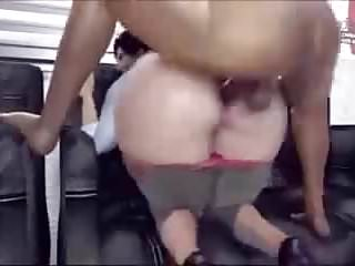 Ass porn video - Pawg big ass butt- big butt ass porn video
