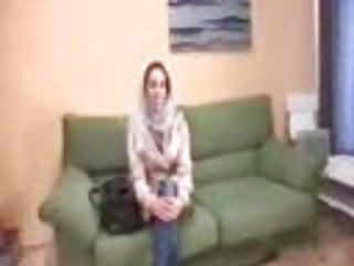 Asian girls com tgp fobfucker Arab girl wants to prove spanish cock exadult com