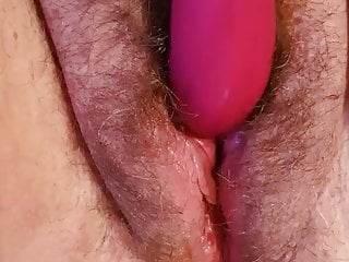 Latest sexy story Latest vib play and cum