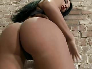 Girl has sex with sleeping guy Anissa has sex with two guys