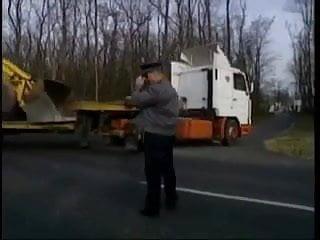 Free nude lorrie morgan Lorry teen on the road