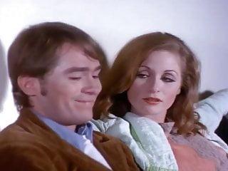Teenager big tits vintage movies Teenage bride 1975
