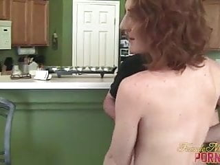Nude males jackoff - Lucy fire hosts a jackoff threesome