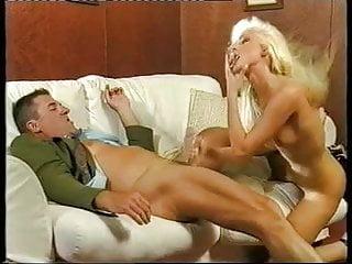 Jp calderon porn Jp armand