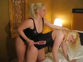 Free chubby lesbians - Rough chubby lesbians