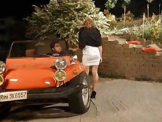 Nadia escorts surrey uk Nadia macri escort peccaminose confessioni