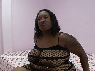 Bbw eating Horny bbw eats up big hard cock with her hungry pussy