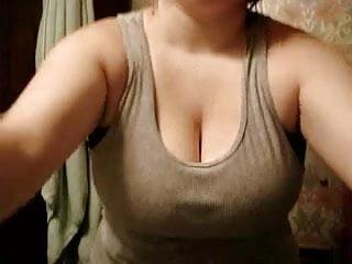 Small boob girlfriends Chubby girlfriend big boobs