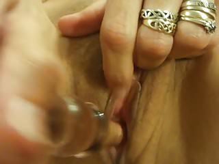 My first milf torrent My first real squirt