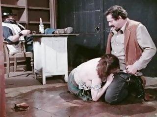 Beulah mcgillicutty nude pic Bad black beulah 1975