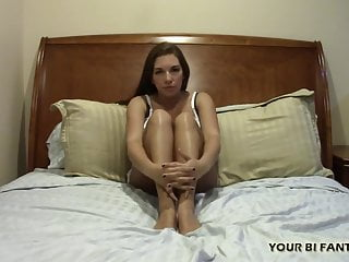 How far anal I need to know how far you will go to please me
