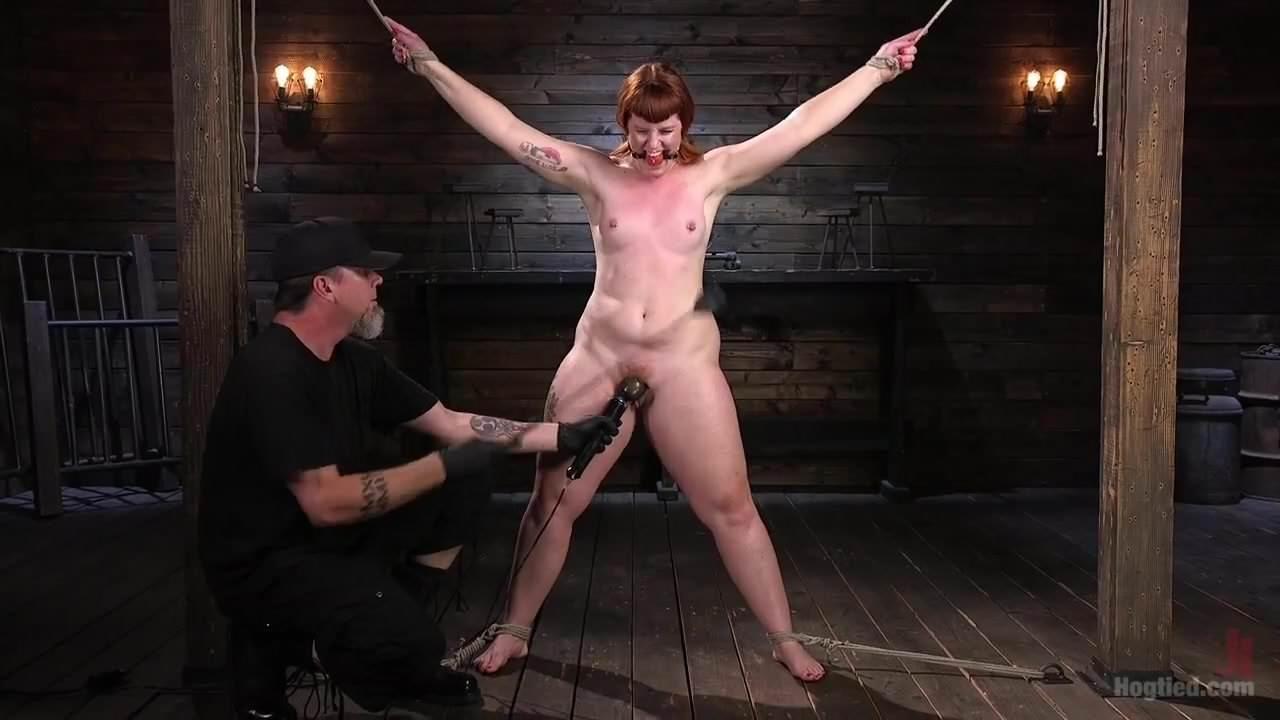 Pain slut maledom hot porno