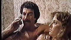 Valentina, Ragazza In Calore (1981)