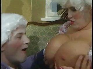 Secrets of the german sex magicians Georgina lemkin at secrets of mozart