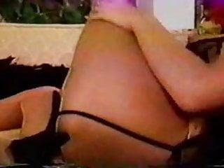 Local nsa sex laurel de Laurel canyon, ass play
