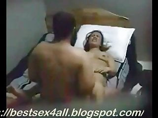 Secret sex arabic tube - Secret video from saudi brothel 2