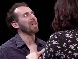 Craigslist erotic escort in massage rosa santa Undressed tv show maria rosa