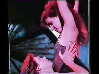 Tiger fucking perkins chick Elizabeth perkins topless