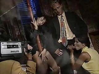 Young vintage porn movies - Vintage porn movie
