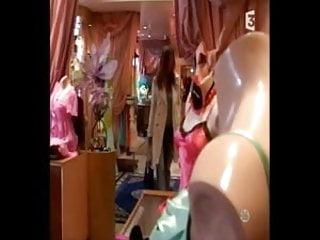 Alyson hannigan sex video Alyson ray french beurette pornstar