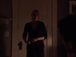 Who from the l word is gay Laurel holloman sex scene on the l word