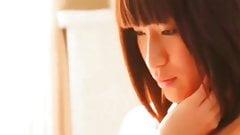 Yasashisani Tsutsumaretanara by YUMI (music)
