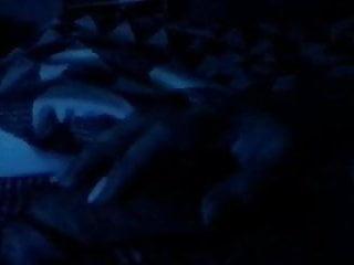 Sleeping front voyeur detail jpg sleepingnude truthordarepics - Wife starts jerking my dick.she thought i was sleeping