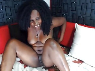 Big sexy curly hair Thick sexy latina milf curly hair webcam