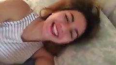 video untuk boyfriend