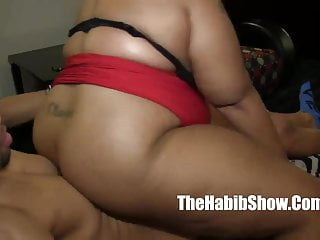 12 inch vibrating dildo Bbw milf fucked and nutted on by chiraq 12 inch redzilla